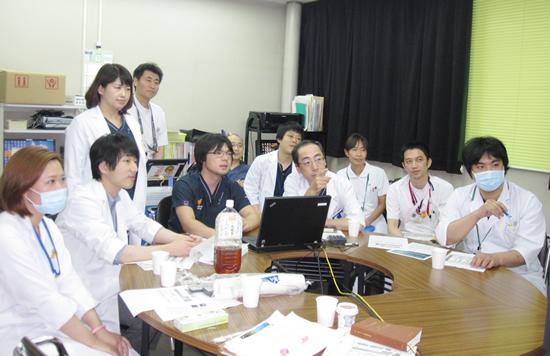 日本医療科学大学 | 資料請求・願書請求・学校案内 …